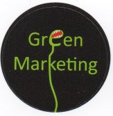 green marketing rund