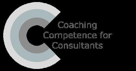 cc4c-Logo-16072015-web